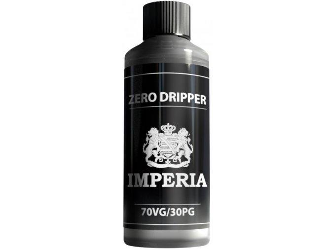 imperia dripper 100ml pg30vg70 0mg