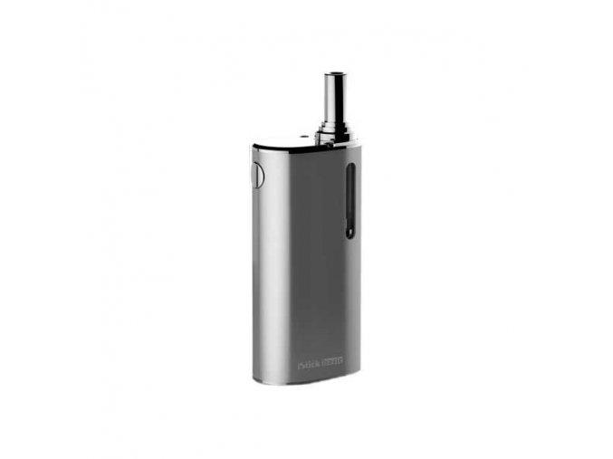 iSmoka-Eleaf iStick Basic Grip 2300mAh