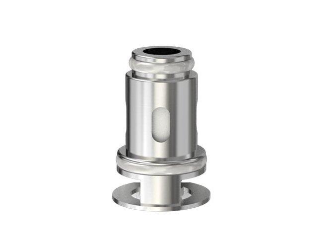 iSmoka-Eleaf GT žhavicí hlava 1,2ohm