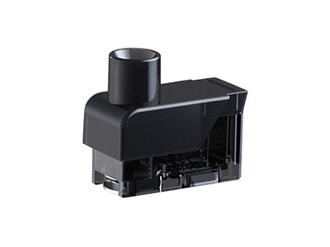 Smoktech Fetch Mini Nord cartridge 3,7ml