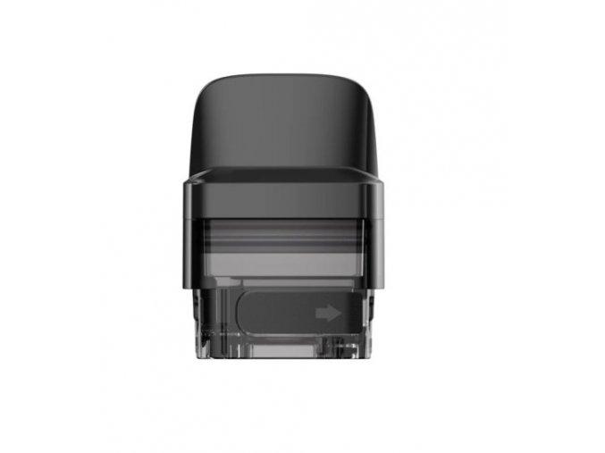 Liqua 4S VINCI cartridge 2ml