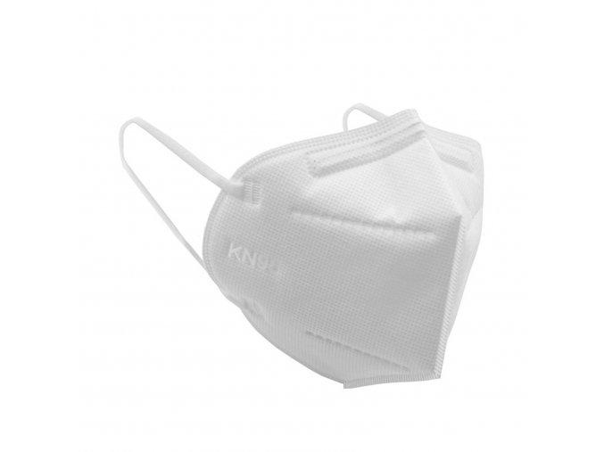 jednorazovy respirator ffp2 kn95 26051 1