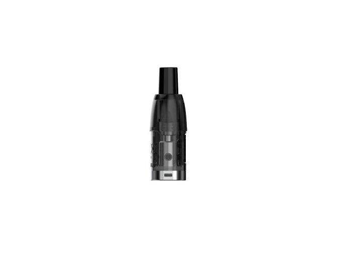 Smoktech STICK G15 POD cartridge DC 0,8ohm MTL