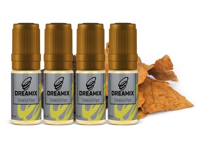 dreamix tobacco ripe 4x10