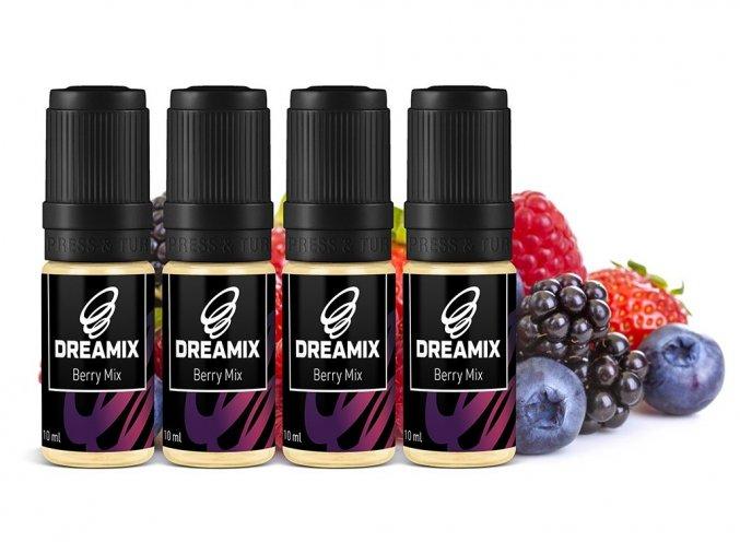 dreamix berry mix 4x10 (1)
