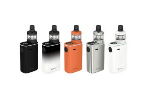 Joyetech Exceed Box s clearomizérem Exceed D22C