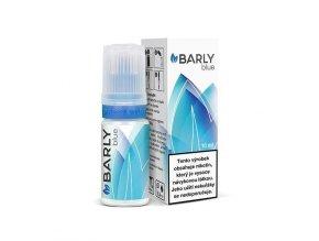 Barlyblue