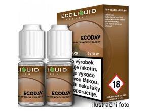 ecodav2x10