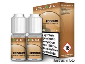ecodun2x10