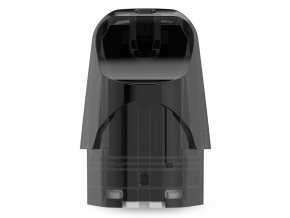 Joyetech Exceed Edge POD Cartridge 2ml