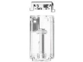 Joyetech Exceed Grip - náhradní cartridge 4,5ml