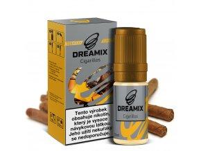Dreamix Cigarillos CZ