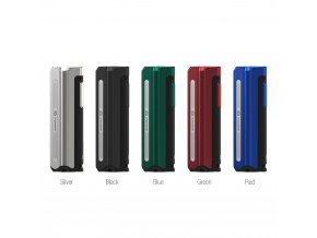 Joyetech Exceed X Battery 1000mAh 0065842b241d