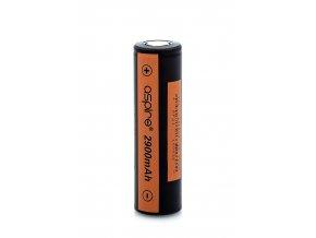 aspire battery 2900mah