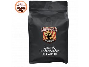 káva pro vapery2