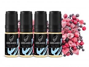dreamix frozen berry 4x10