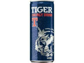 tiger classic 250ml