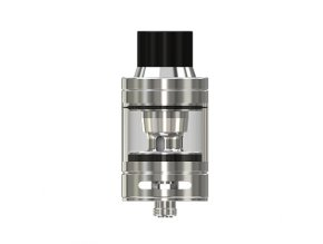 Eleaf iJust ECM Clearomizér 4ml