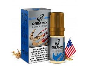 Dreamix American Dream CZ