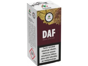 liquid dekang daf 10ml 11mg