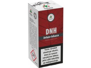 liquid dekang dnh deluxe tobacco 10ml 11mg