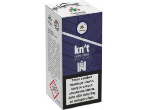 liquid dekang knt cantebury blend 10ml 11mg