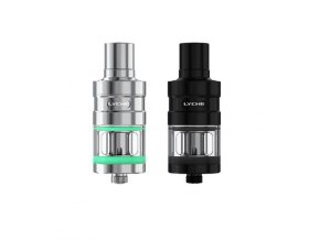 Eleaf Lyche Clearomizér 4ml