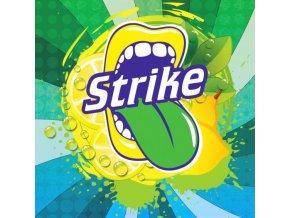 Strike 631x531