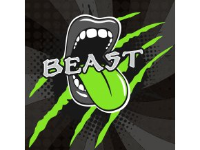 prichut big mouth beast