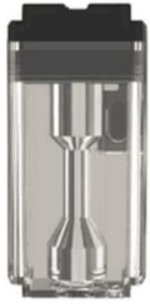Joyetech Exceed Grip POD cartridge 3,5ml
