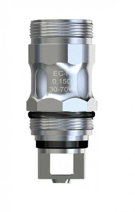 Žhavící hlava Eleaf EC-N pro série EC 0.15 Ohm