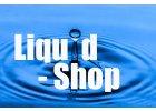 Liquid-shop