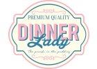 E-liquidy DINNER LADY