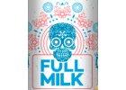 Full Milk