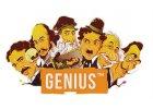 Provape Genius