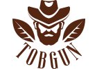 TOBGUN (Shake and Vape)