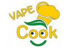 Imperia Vape Cook