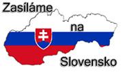 Slovensko Fajncigarety