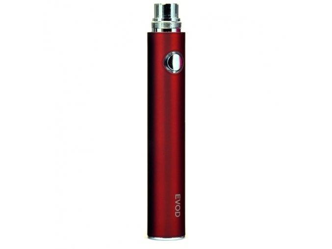 microcig-evod-baterie-1100mah-cervena