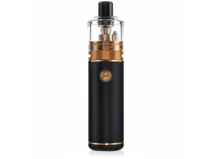 Dotmod dotStick - Kit - Elektronická cigareta - Černá (Black)