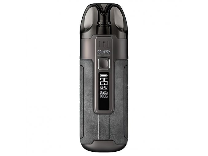 VOOPOO Argus Air - Pod Kit - 900mAh - Vintage Grey