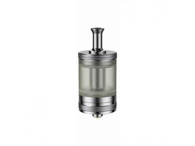 Aspire Nautilus GT Anniversary Edition - Clearomizer 4,2ml (Silver Titanium)
