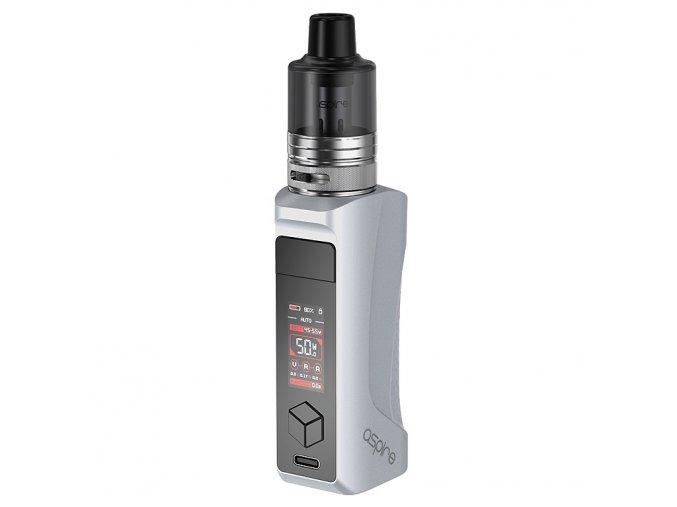 Aspire Finixx - Pod Grip Kit - 80W (Quicksilver)