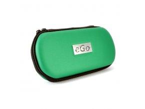 pouzdro-na-elektronickou-cigaretu-ego-xxl-zelene-green