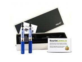 microcig-elektronicka-cigareta-ego-k-650mah-set-2ks-modra