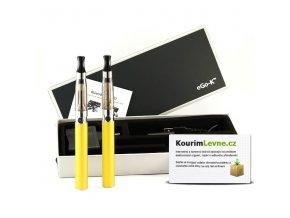 microcig-elektronicka-cigareta-ego-k-1100mah-set-2ks-zluta