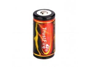 baterie-18350-trust-fire-1200mah-3-7v