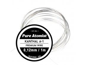 kanthal-odporovy-drat-0-12mm-2m
