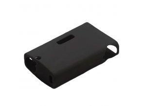 joyetech-egrip-silikonove-pouzdro-cerne-black