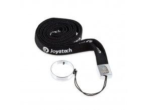 joyetech-snurka-cord-na-elektronickou-cigaretu-ego-one-cerna